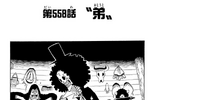 Chapter 558