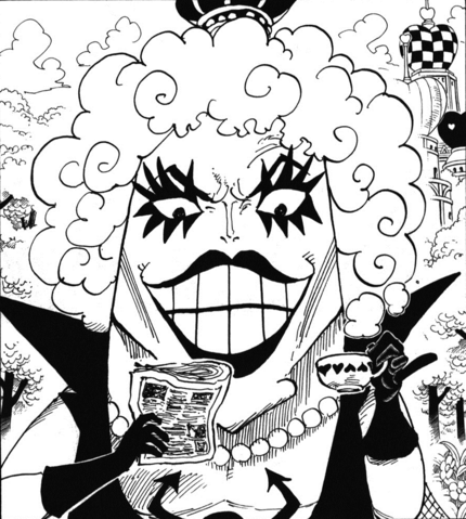 File:Ivankov Post TS.png