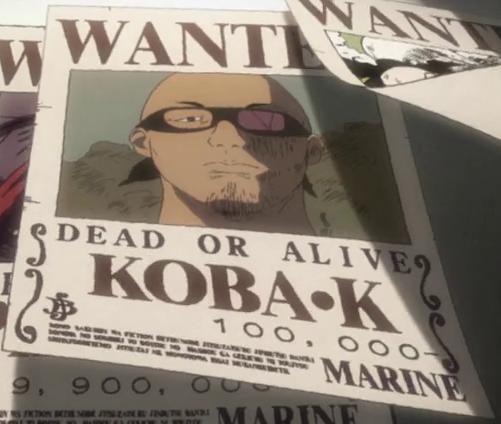 File:Koba K Anime Infobox.png
