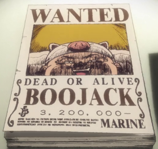 File:Boojack's Movie 9 Wanted Poster.png