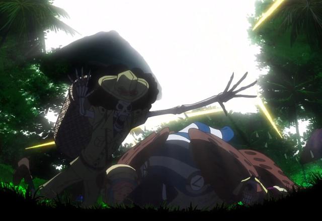 File:Ambush on Mushroom Island.png