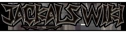 File:Jackals Wiki Wordmark.png