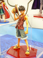 TitleOfD-Luffy.png
