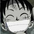 Monkey D. Luffy Impel Down Prisoner Portrait.png