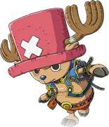 Chopper1.png