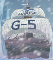 Smoker's G-5 Ship.png