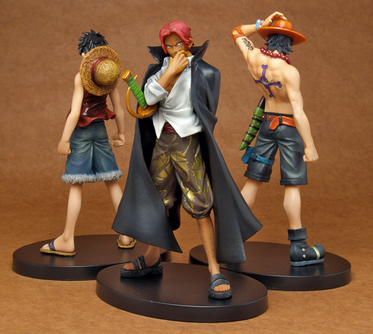 File:DXGLM2Shanks.png