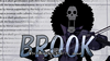 Brook-share