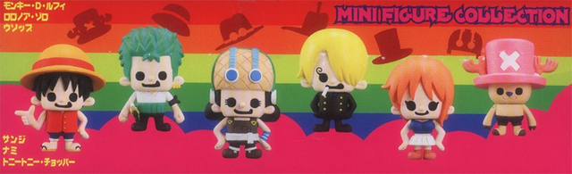 File:OPxPansonWorks-MiniFigureCollection2.png