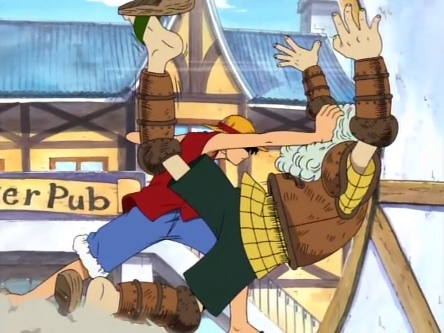 File:Boodle Knockout.png