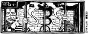 SBS Vol 50 Chap 484 header
