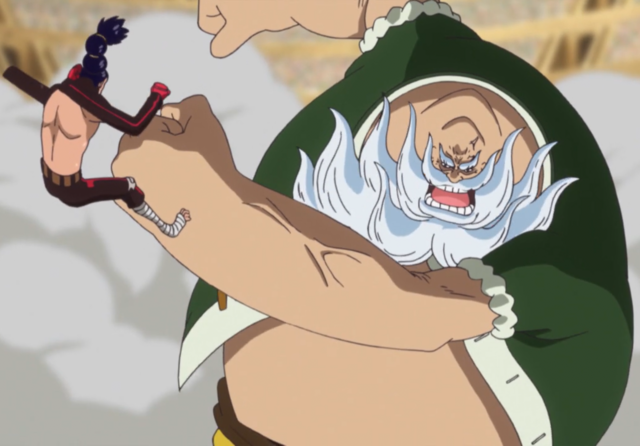 File:Chinjao Punches Ideo.png