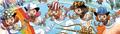 Medaka Mermaid Quintuplets Manga Infobox.png