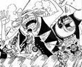 Saruyama Alliance Post Timeskip Manga Infobox.png