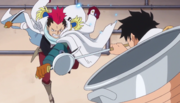 Luffy vs. Grount.png