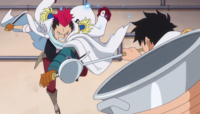 File:Luffy vs. Grount.png
