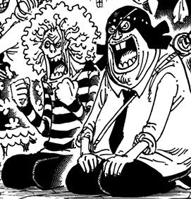 File:Risky Brothers Manga Infobox.png