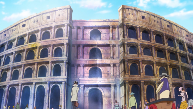 File:Corrida Colosseum Infobox.png