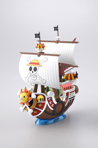 File:GrandShipCollection-ThousandSunny.png