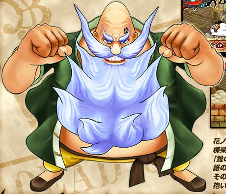 File:Chinjao Super Grand Battle X.png