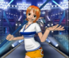 Nami Battle Stadium DON