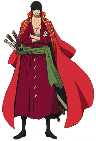 File:Zoro Promotional Film Z Outfit.png