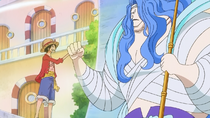 Fukaboshi Thanks Luffy.png