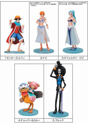 File:One Piece Styling Figures Super Styling.png