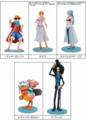 One Piece Styling Figures Super Styling.png