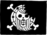 Bonney Pirates' Jolly Roger.png