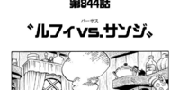Chapter 844