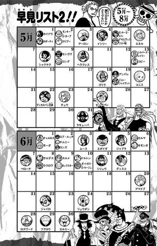 File:SBS 79 Birthday Calendar 3.png