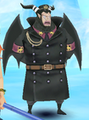 Magellan One Py Berry Match.png