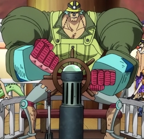 File:Franky Heart of Gold 2.png