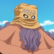 Jesus Burgess' Mr. Store Mask.png