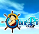 One Piece in the Philippines