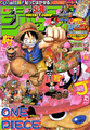 Shonen Jump 2009 Issue 18.png
