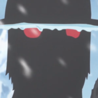 File:Scotch (Yeti Cool Brother) Portrait.png