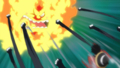 Luffy Attacks Prometheus.png
