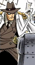 File:Bogard Digitally Colored Manga.png