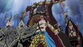 Eustass Kid in the New World.png
