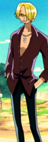 File:Sanji Movie 3 Outfit.png