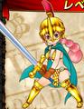 Rebecca Super Grand Battle X.png