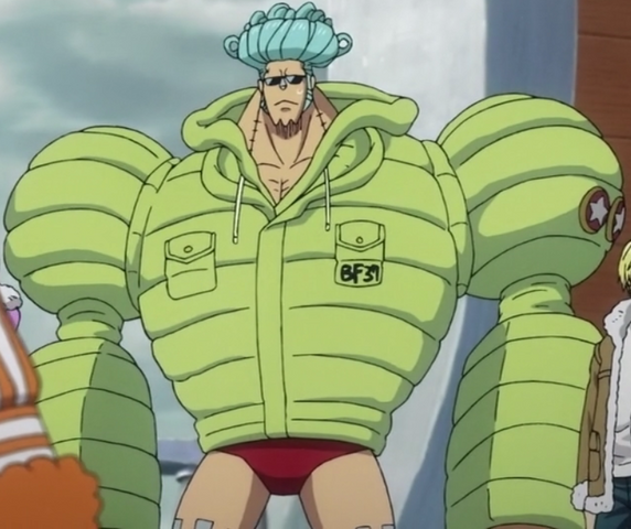 File:Franky Heart of Gold 1.png