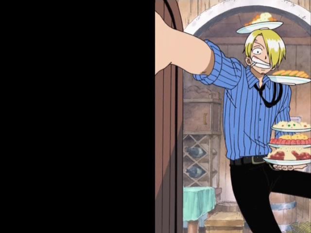 File:Sanji food- run run run.PNG