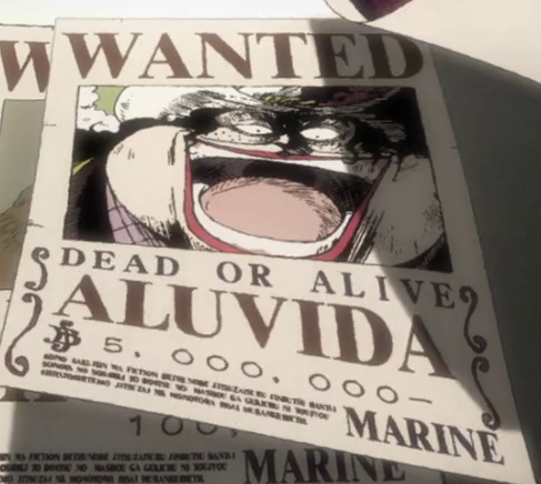 File:Alvida Anime Wanted Poster.png