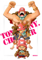 Chopper Color Walk.png