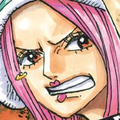 Jewelry Bonney Portrait.png