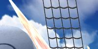 Evil Master Beast