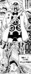 Yarisugi Manga Infobox.png